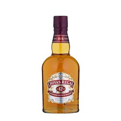 Whisky 0,7l CHIVAS REGAL